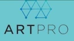 ArtPro空投总量价值$200,000的APT