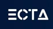 ecta空投100个ECTA,价值 2 USD