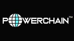 但吐空投 | Powerchain空投10000个PCX tokens,价值 37 USD