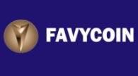 但吐空投 | favycoin空投500个FAVY