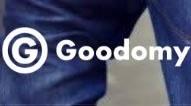 但吐空投 | goodomy空投500个GOOD