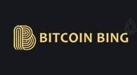 但吐空投 | BitcoinBing空投98个BING,价值 49 USD