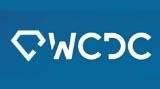 但吐空投 | wcdcoin空投40个WCDC,价值 10 USD