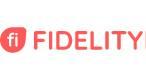 但吐空投 | fidelityhouse空投51个FIH