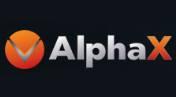 但吐空投 | alpha-x空投500个AX,价值 50 USD