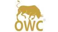 但吐空投 | oduwa空投5个OWC,价值 13 USD