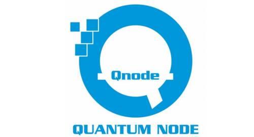 但吐空投 | Qnode空投500个Qnode