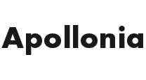 但吐空投 | Apollonia空投400个APOLLO,价值 12 USD