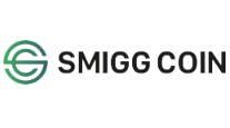 但吐空投 | smiggcoin空投2000个SMGC
