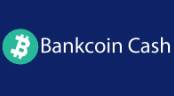 但吐空投 | Bankcoin空投2000个BKC