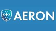 但吐空投 | Aeron空投总量1250000个ARN