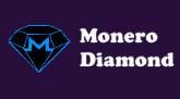 但吐空投 | monerodiamond空投100个XMD