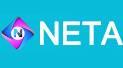 但吐空投 | NETA空投总量25000000个NETA