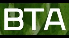 但吐空投   BTA空投总量200000个BTA