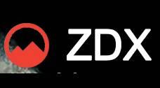 但吐空投   ZDX空投总量5000000个ZDX