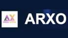 ARXO空投总量1亿个ARXO