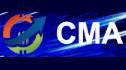 CMA空投总量2000000个CMA