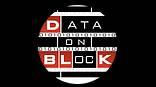 DataOnBlock空投100个DBLK