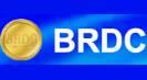 BRDC空投总量10000000个BRDC
