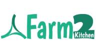 farm2kitchen空投300个F2K