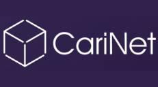 CariNet空投2000个CIT