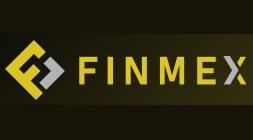 Finmex空投100个FMX