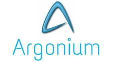 argoniums空投800个AGNM