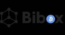 Bibox空投888个AVO