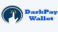 darkpaywallet空投10000个DPW