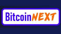 bitcoinnext空投150个BiN