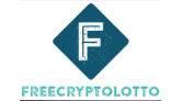 freecryptolotto空投总量10000个FCL