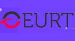 eurt空投50个EURT