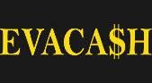 evacash空投总量3000个EVC