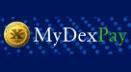 mydexpay空投1000个XMD