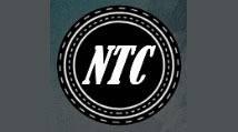 Nanotechnology空投10000个NTC