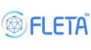 fleta空投20个FLETA