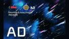 AD空投总量14000000个AD