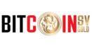 Bitcoinsvgold空投5个BSVG