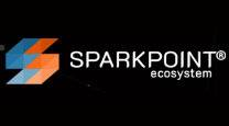 SparkPoint空投70000个SRK