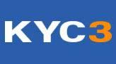 kyc3空投,数量不定