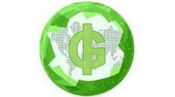 greencoin空投200个GNC