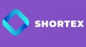 Shortex空投0.8个tokens