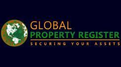 globalproperty空投440个XRX