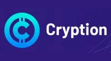 Cryption空投2500个CRN