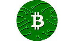Bitcoin Card空投5000个VD
