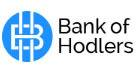 bankofhodlers空投100个BOH