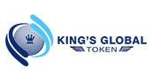 kingsglobal空投500个KSG