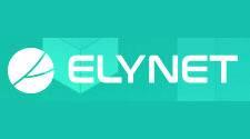 ElyNet空投价值 5 USD的ElyX
