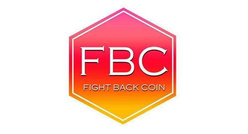 FightbackCoin空投10个FBC