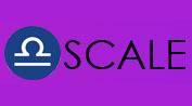 Scale Blockchain空投,数量不定